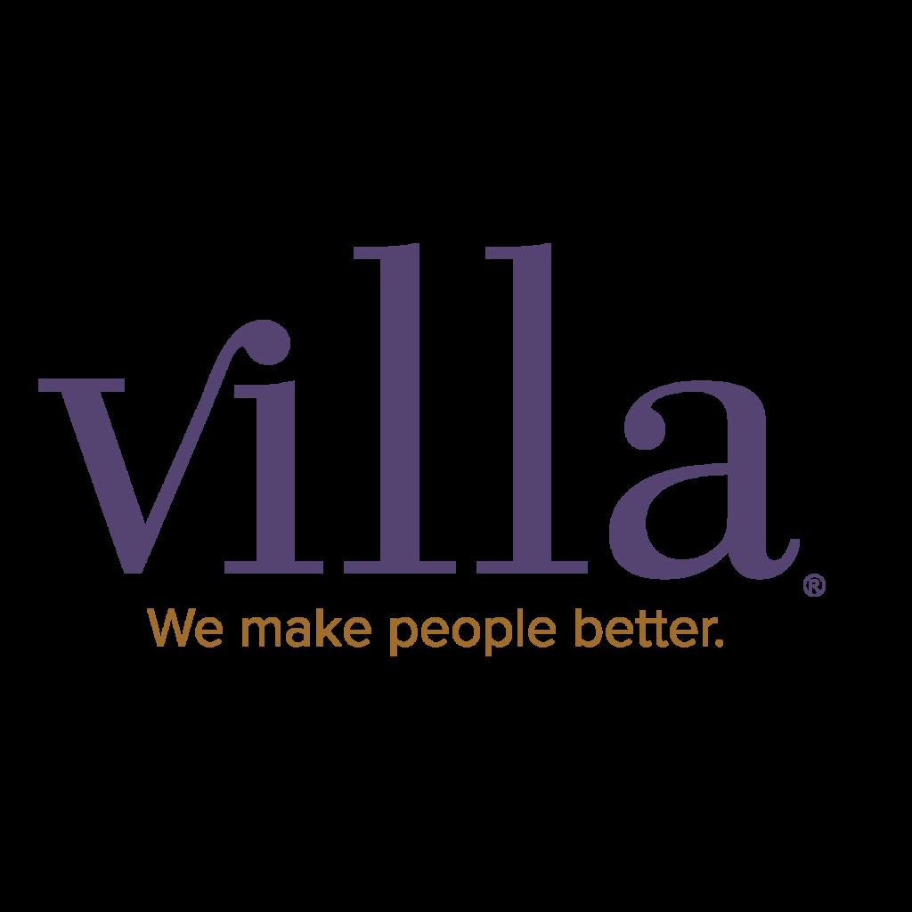 Villa HC
