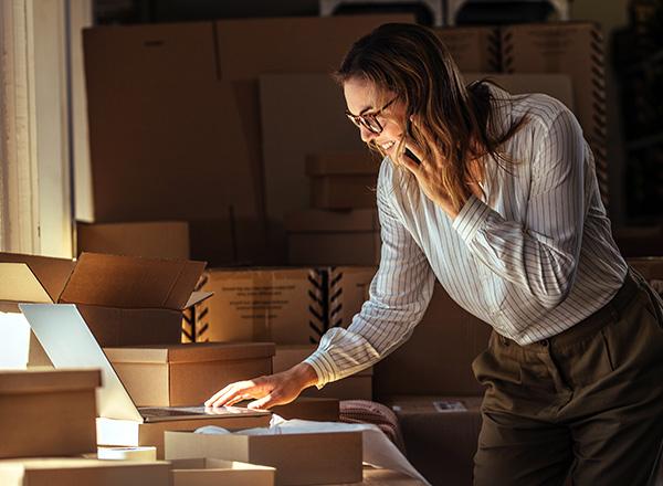 CustomQuote - bulk orders